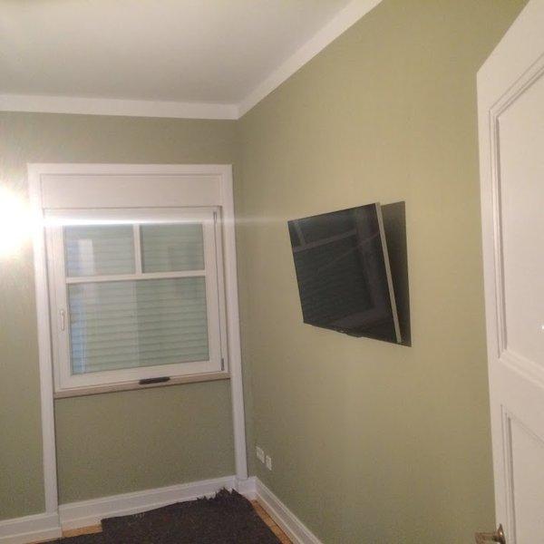 Natürlich Gestalten Wir Auch Ihre Zimmerdecke Individuell. Immer Unserem  Motto Treu: Geht Nicht, Gibtu0027s Nicht!